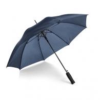 Parapluies tempête promotionnel
