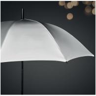 Parapluie réfléchissant