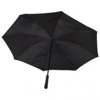 Parapluie réversible personnalisé 23