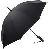Parapluies marque FARE personnalisé