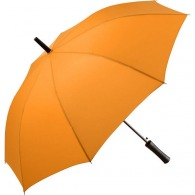 Parapluies marque FARE promotionnel