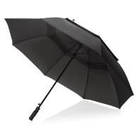 Parapluie tempête personnalisable 30