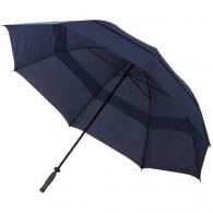 Parapluie tempête personnalisé 32