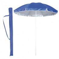 Parasol personnalisable classique avec protection uv