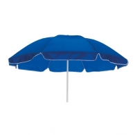 Classic plain umbrella