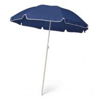 Parasol personnalisable