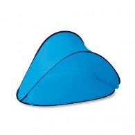 Parasol tente en 170 tarpaulin