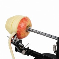 Pèle-pommes et éplucheurs de pommes promotionnel