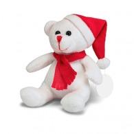 Décorations et objets de Noël personnalisable