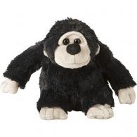 Peluche Gorille personnalisé