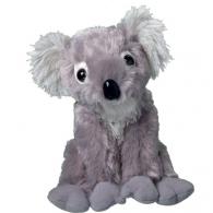Peluche koala.