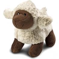Moutons publicitaire