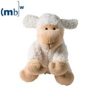 Moutons avec personnalisation