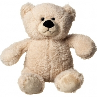 Peluche ours.