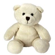 MBW Ida Bear Plush