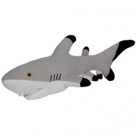 Requins personnalisable