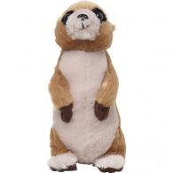 Peluche suricate