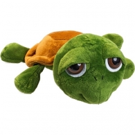 Tortues personnalisable