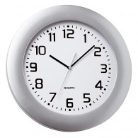 Horloges et pendules murales personnalisable