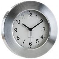 Pendule en aluminium