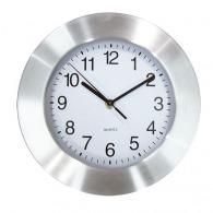 Horloge et pendule murale personnalisée