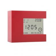 Horloges et pendulettes customisé