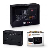 Radio-réveils customisé