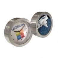 Horloges et pendulettes promotionnelle