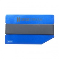Personata RFID porte-cartes