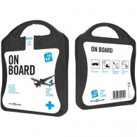 Petit kit avion