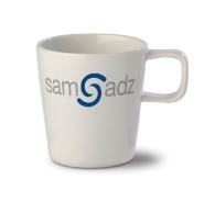 Petit mug à café 13cl