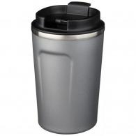 Petit mug isotherme personnalisé premium 35cl