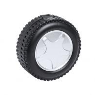 Petit set à outils personnalisable Wheels