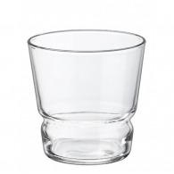 Petit verre personnalisable brera
