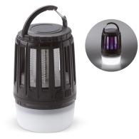 Petite lanterne anti-moustiques