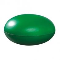 Pilule / Gélule / Comprimé