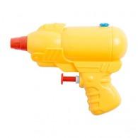 Pistolets à eau personnalisé