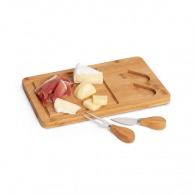 Planche à fromage
