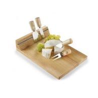 Plateaux à fromage customisé