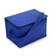 Petit sac isotherme personnalisé non tissé