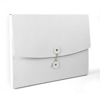 Fournitures de bureau Polybox personnalisable