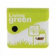 Cendriers de poche écologiques promotionnel