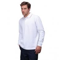 Vêtements Pen Duick customisé