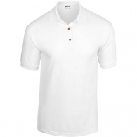 Polos personnalisable