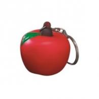 Pomme (porte-clés)