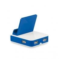 Port USB Indux
