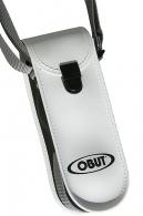 Accessoires Obut avec logo