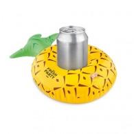 Porte-canettes personnalisés ananas. - MINI PI#A