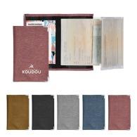 Porte-carte grise