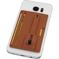 Porte-carte rfid smartphone
